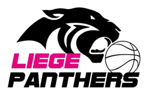 liegepanthers